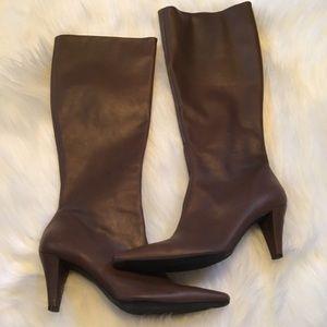 Antonio Melani 8M Heeled Boots